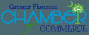 chamber florence