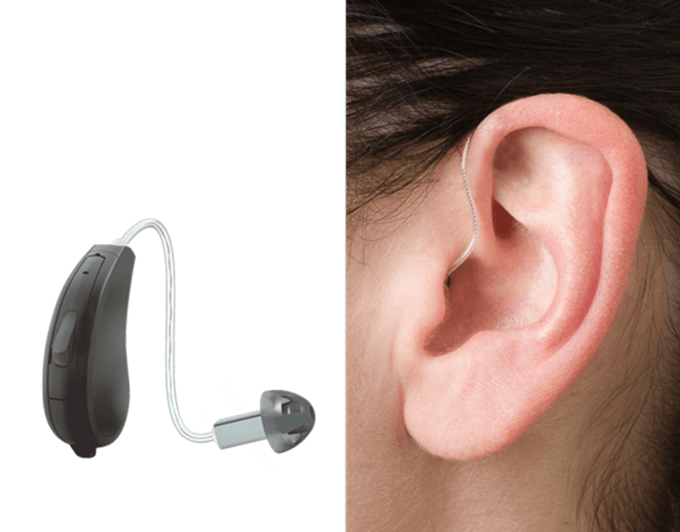 RIE-hearing-aid-style