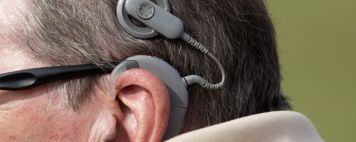 man-with-cochlear-implant