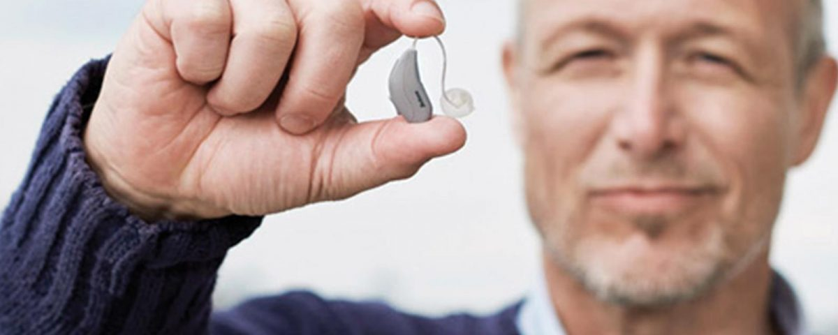 Many people think they know all there is to know about hearing aids. The following are 5 things you may not know about hearing aids.